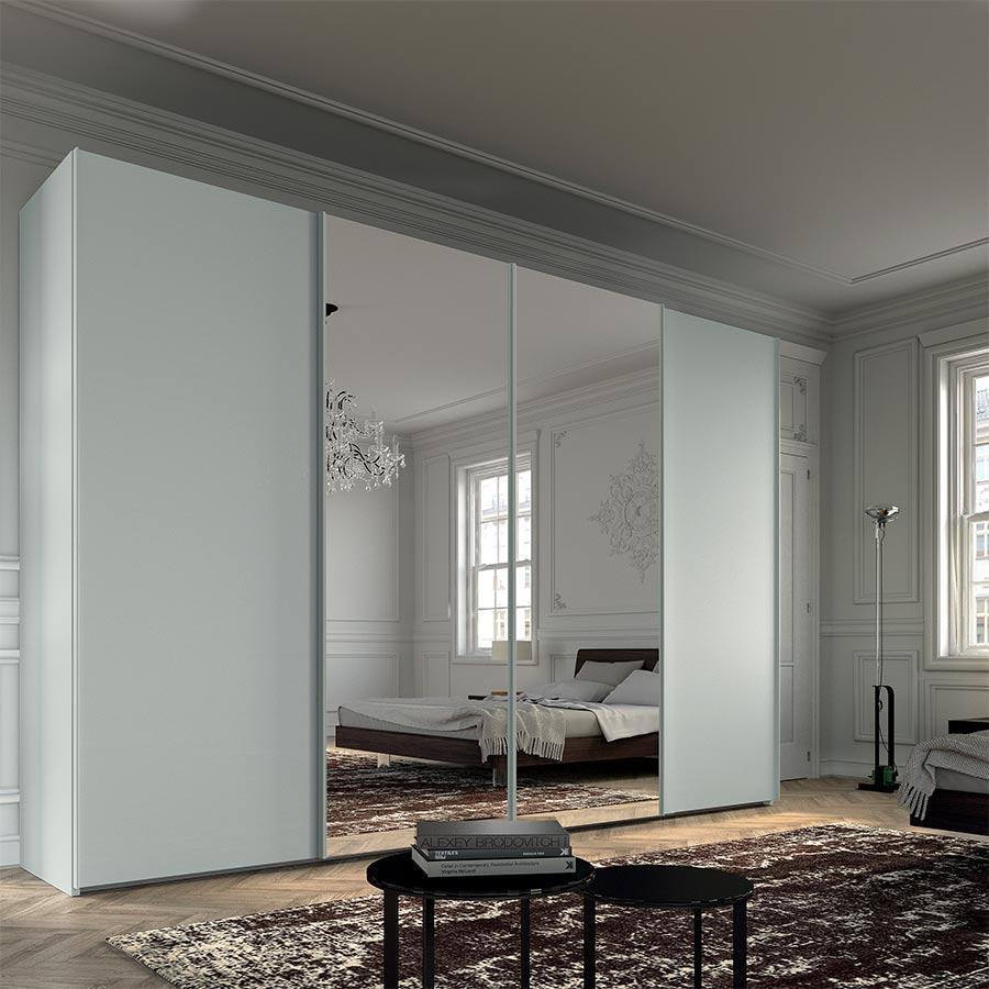 cecchini-mediterranea-basf316-armadio camera da letto