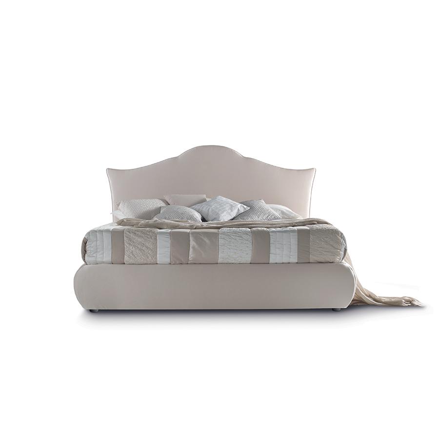 cecchini mediterranea basf317 letto