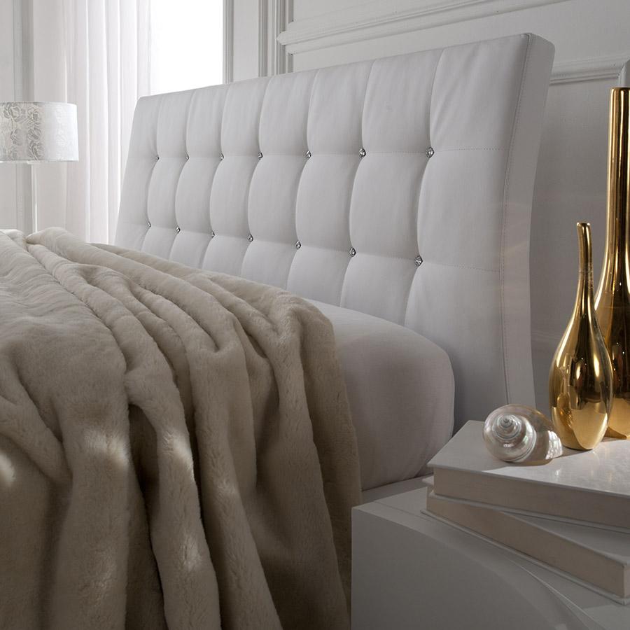 cecchini shiny afrodisia afr202 letto